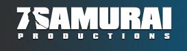 La divisione 7SamuraiUK – TrigomiroUK