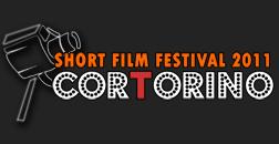 CorTorino Short Film Festival 2011