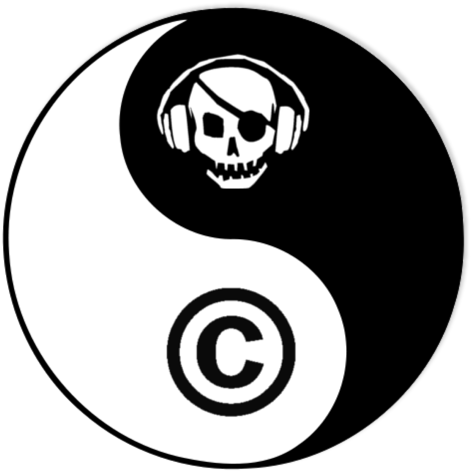 Copyright e pirateria
