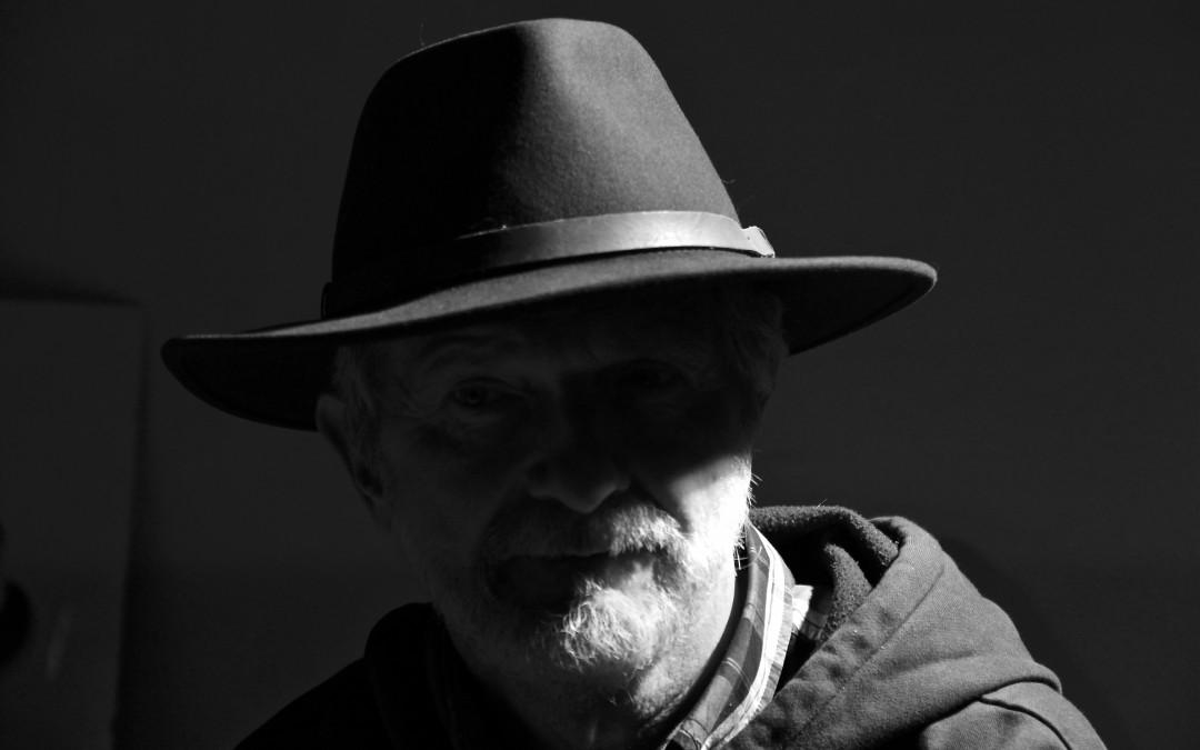 Workshop di Fotografia – Le basi del Ritratto – Aperte le iscrizioni!