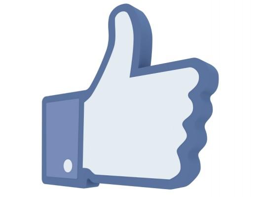 Ci trovi sui Social Network!
