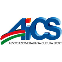Affiliazione AICS