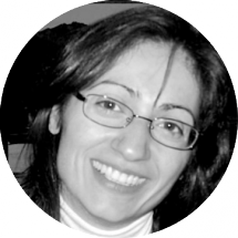 Francesca Di Moro