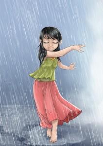 danza-nella-pioggia-di-dwikobiubatu